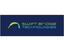 Swift Bridge Technologies (M) Sdn Bhd