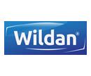 Wildan Niaga Sdn Bhd