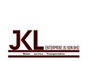 JKL SB LOGO_new