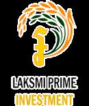Laksmi-Logo-new