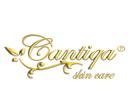 Cantiqa Golden Sdn Bhd