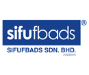 Sifufbads Sdn Bhd