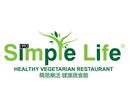 Simple Life International Holdings Sdn Bhd