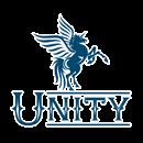Unity Realty Sdn Bhd