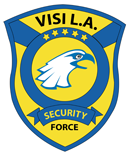 Visi L.A Security Force Sdn Bhd