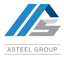 ASTEEL-GROUP_logo